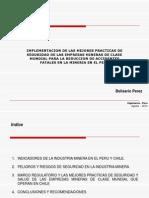 Presentación UNC Rev.1.1 BP