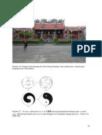 Kosmologi Budaya Tionghoa 28 34geometrical Cosmology Cosmographyming Tang
