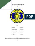 Download Penyesuaian BAB 4 by Sifa Yusuf SN241525599 doc pdf