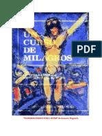Glosario Indice Para UCDM - Kennet Wapnick