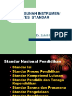 UNIMED-Course-28298-4. Ev-INSTRUMEN Standar.pdf
