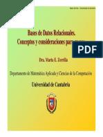 bd1.pdf