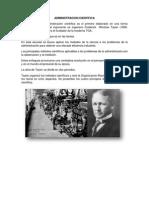 administracioncientifica-130806202555-phpapp02