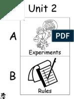 2nd-tb-u2.pdf
