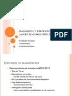 Modulo cáncer de Ovario1.pptx