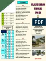 Brochure Skkj English1