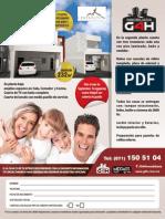 folleto g4h