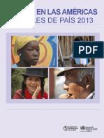 Perfiles Pais Cancer 2013 ESP (1)