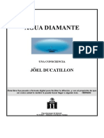 Agua Diamantina