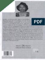 Libro Personas y Familia- Libro Electronico