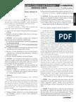 Revisao2 ExtensivoD Portugues Tarefa