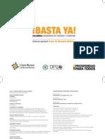 Fragmento Basta Ya.pdf