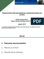Fundamentos Macroeconomicos y Mineria v3