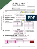 Www.afip.Gob.ar Genericos Formularios Archivos Interactivos f184F