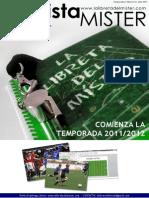 l Are Vista Del Mister 16
