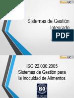 Sistemas de Gestión Integrado ISO 22000.pptx