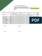 Copy of Checklist APAR
