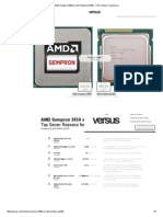 Computer Evolution and Performance   Cpu Cache   Central Processing Unit
