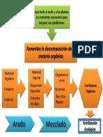 RFertilizacion Ecologica