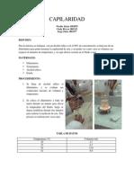Capilaridad (1)