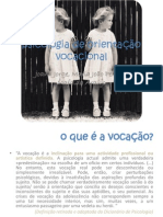 psicologiadeorientaovocacional-110614165351-phpapp02