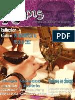 jaris 0-2.pdf