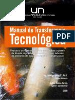 elaboraciondeembutidosdetilapia-120526095044-phpapp01