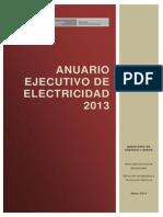 Anuario_Ejecutivo_de_Electricidad_2013-_Ver-final-z14gzz7im6 - copia (2).pdf
