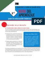 Cartilla de Presentacion (1)