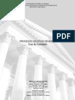 ps2015_guia_candidato.pdf