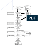 Flow Chart DSLM