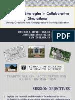 pioneering strategies   presentation post brownlee mcdermott10 14