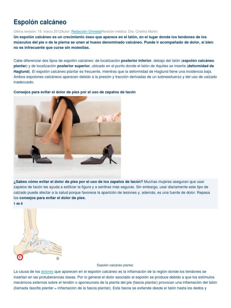 Dorable Talón Anatomía Fotos Ilustración - Imágenes de Anatomía ...