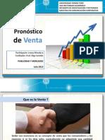 pronosticodeventa-130630221142-phpapp01