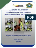 Manual Parte Policial Final Modificado(1)