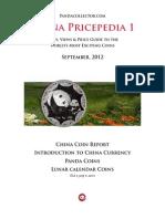 Sept 2012 Pricepedia-1