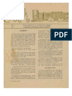 Technik IIT Bombay 06Feb1968