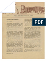 Technik IIT Bombay 15Feb1968