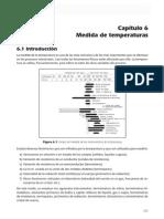 Instrumentación Indrustrial Capítulo 6