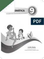 Guia-de-Docente-Matematica-9no.pdf