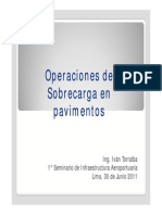 1 3 Torralba Operaciones de Sobrecarga en pavimentos.pdf