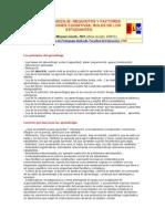 Doc. 1 - Principios Del Aprendizaje (1)