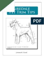 Airedale_pet_trim_tips.pdf