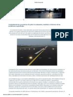 Boletin de Seguridad.pdf