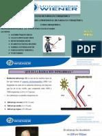 Ppt Quimica Analitica Infrarrojo