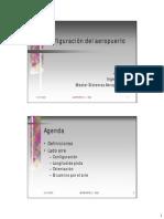 8 configuracion aeropuerto.pdf