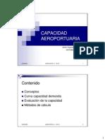 11 Capacidad aeroportuaria.pdf