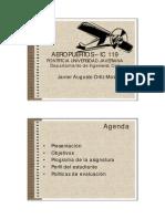 0 Aeropuertos Introduccion.pdf