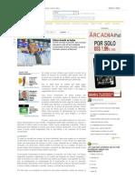 Cómo Invertir en Bolsa, Ahorro e Inversión - FinanzasPersonales.com