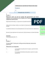 173883621 Evaluaciones Corregidas de Gestion de Produccion Unad